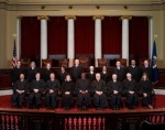 The MN Court of Appeals